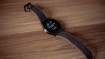 Fitify: Prva neodvisna aplikacija za pametne ure Huawei
