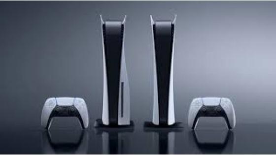 Pomnilnik konzole Sony PlayStation 5 bomo lahko razširili kar s pogonom SSD M.2.